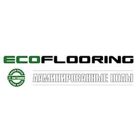 Марка Ecoflooring