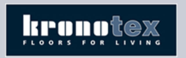 logo kronotex