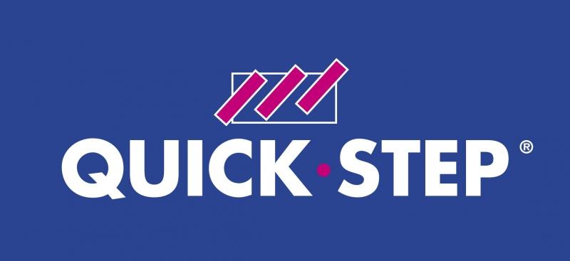 Товарный знак Quick step