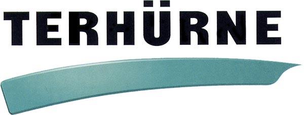 логотип Turhurne
