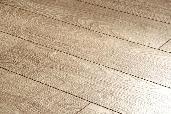 Decaper parquet decaper parquet cire a montlucon with for Dcaper du carrelage