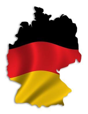 В Германии выпускается и ламинат Eurofloor