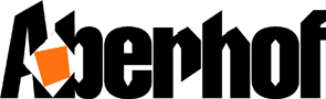 logo Aberhov