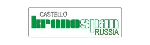 логотип kronospan