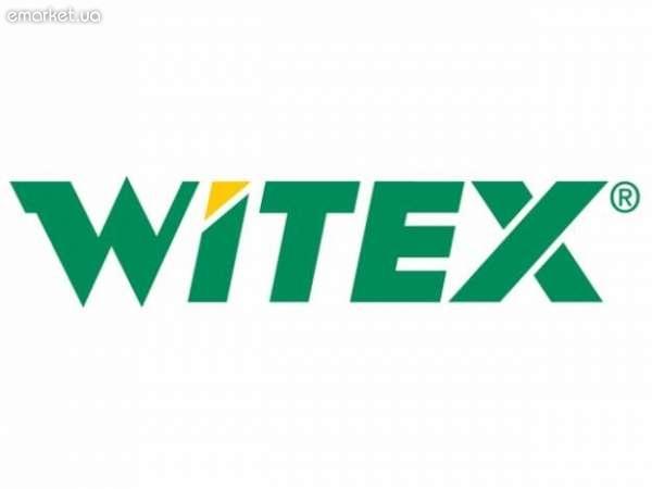 logo witex