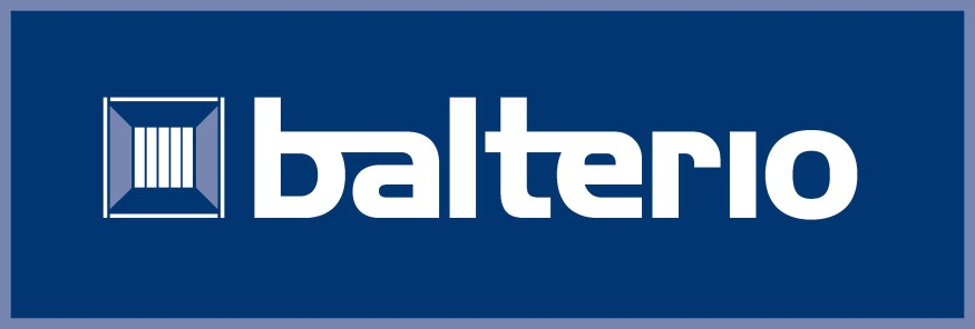 Компания Balterio