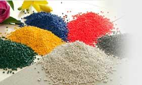 состав полимерной смеси