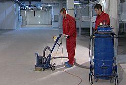 Чтобы осуществить монтаж качественного напольного покрытия необходимо тщательно соблюдать необходимые технические параметры