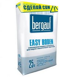 boden-easy