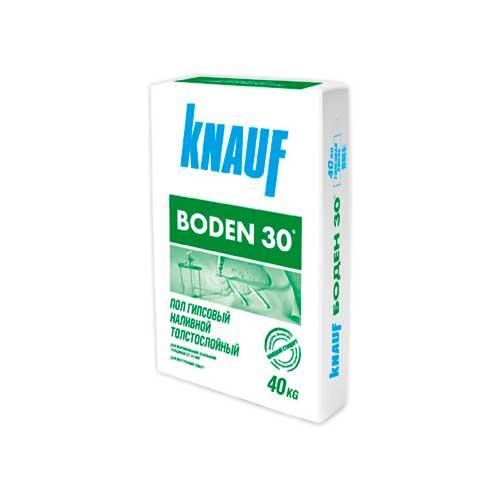 knauf_boden_30