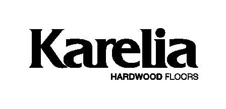 логотипkarelia