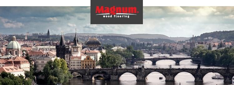 завод Magnum