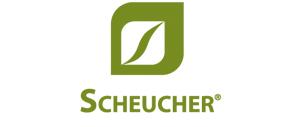 логотип компании шохер