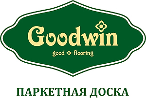 логотип Гудвин