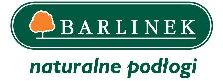 логотип barlinek