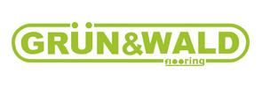 логотип компании grunwald