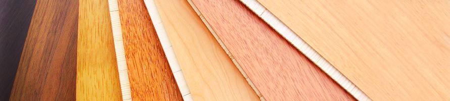 богатейший выбор пород древесины для изготовления паркета