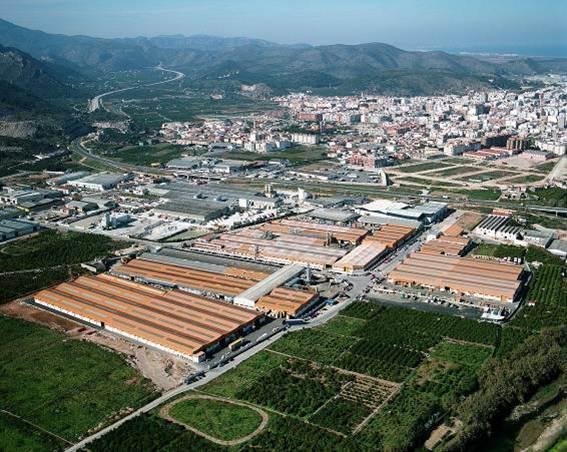 завод по производству паркета гудвин