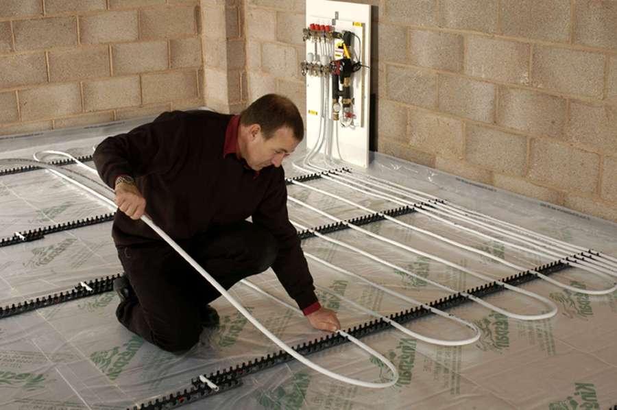 Carrelage imitation beton prix beziers aix en provence - Poser des carreaux de platre sur du carrelage ...