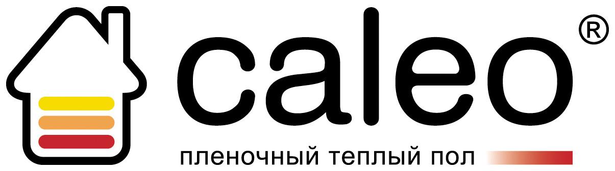 логотип Caleo