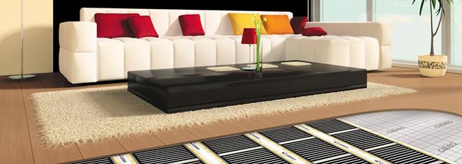 Poser un plancher chauffant a eau beton amiens 80 - Inconvenient plancher chauffant electrique ...