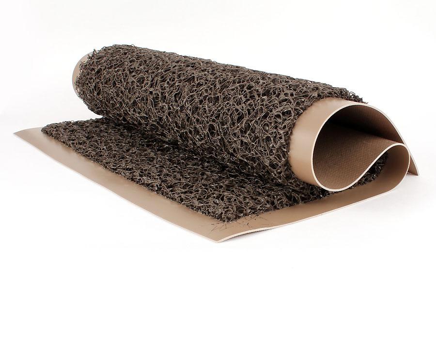 Приемущества входных ковриков