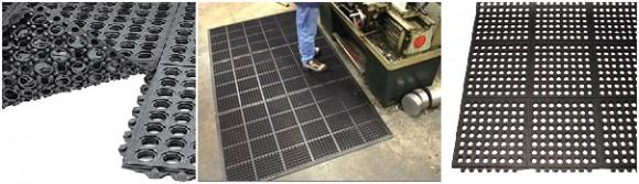 Правило эксплуатации и ухода за ковровыми гзязеотталкивающими покрытиями